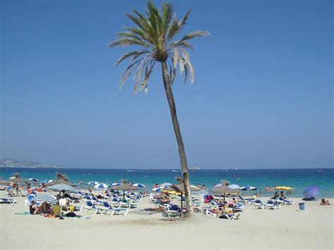 appartamenti ibiza playa d en bossa playa d en bossa ibiza la guida di playa d en bossa