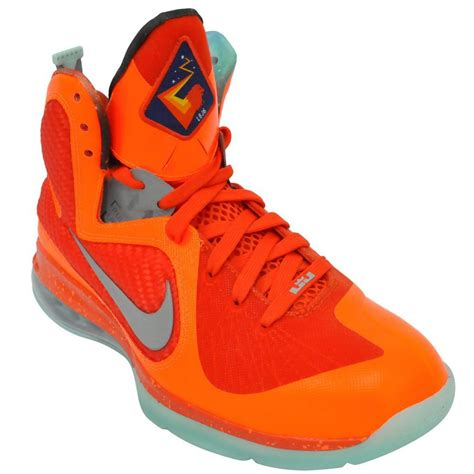 cheap basketball shoes for cheap basketball shoes is it a idea live for