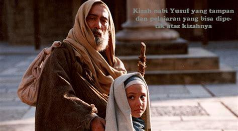 pemeran film nabi yusuf kecil kisah nabi yusuf yang perlu ummat islam ketahui tips dan