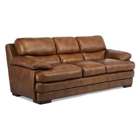 sofa mart killeen tx living room furniture dubois furniture waco temple