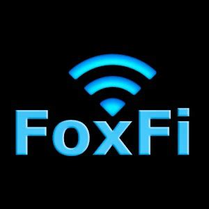foxfi version apk foxfi apk cracked archives karanapk