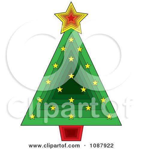 clipart teddy bear  gift boxes   christmas tree