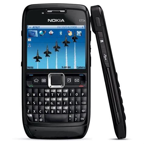 download mp3 cutter for nokia e71 nokia e71 achat smartphone pas cher avis et meilleur