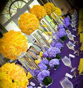 Black Dining Table With Purple Chairs Basketball Bar Mitzvah Basketball Theme Party Ideas