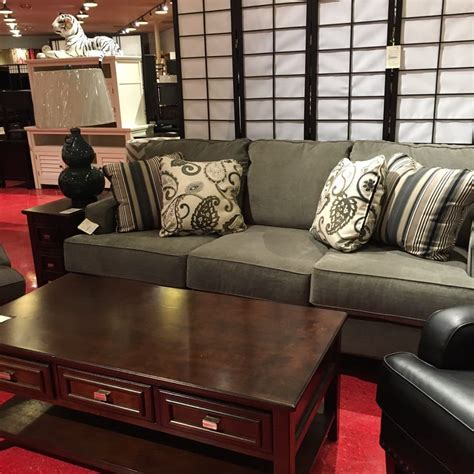 Furniture Stores In Portsmouth Nh by Abode Home Furnishings 22 Photos Furniture Stores