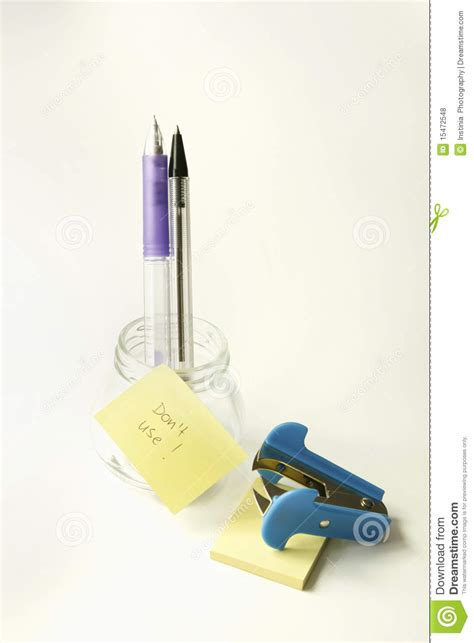 office desk stationery office desk stationery pen and pencil holder for desk