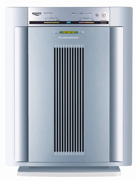 home air purifiers tool box