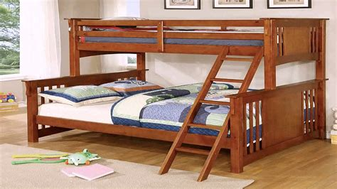 twin  queen bunk bed plans  gif maker daddygif