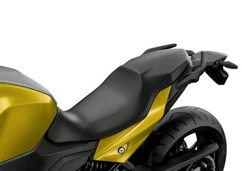 bmw sxr p motorcyclecom