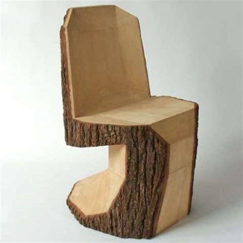 stump chair iconic stump seats hobby panton chair