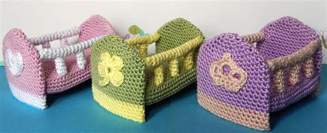 decke kissen set crochet mini crib amilovesgurumi