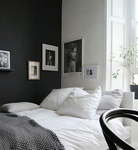 calming minimalist bedroom moodboard styleminimalism