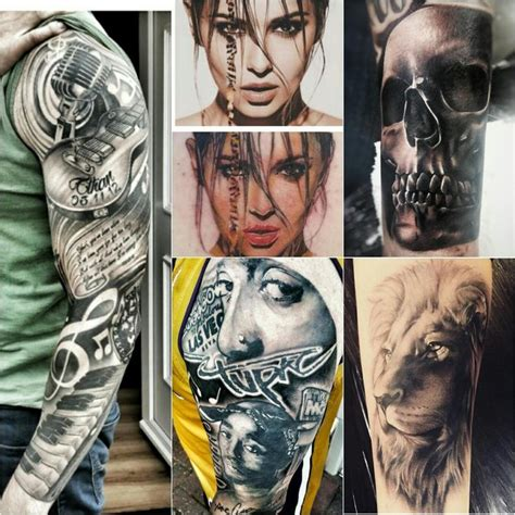 tattoo fixers jay portraits 17 best images about tattoo work and fixers on pinterest