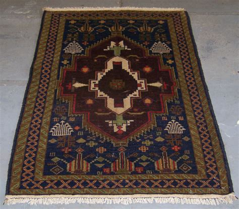 waffle house newberry sc afghan prayer rugs 28 images 5 10 quot x 4 1 quot afghan prayer rug asran decor