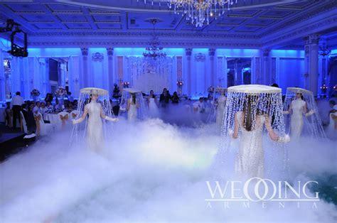 Organize Luxury and VIP weddings in Armenia   Wedding Armenia