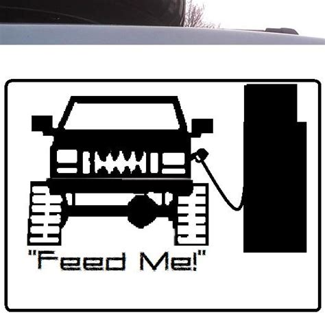 jeep decals for sale custom vinyl decals for sale page 41 jeep forum