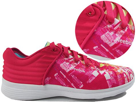 Sepatu Areta sepatu original jual sepatu reebok fs hi