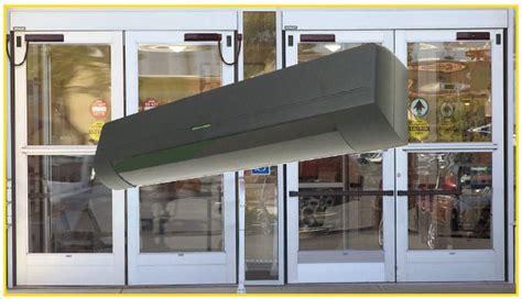 Stanley Automatic Doors by Stanley Automatic Door Openers The Doors Autos Weblog