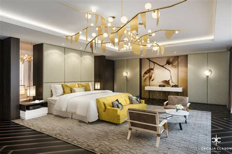 bedroom interior design dubai interior designer dubai uae ceciliaclasoninteriors com