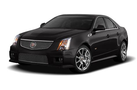service manual 2010 cadillac cts v review luxury photos and articles stylelist 2010 cadillac cts overview cars com