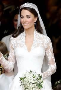 middleton wedding dress wonderful dress coupled with