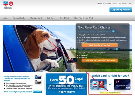 ge money bank eservice ge money bank archives mycheckweb