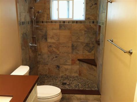 remodel a small bathroom tiny bathroom remodel pictures search 5x7