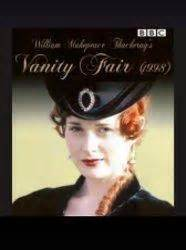 vanity fair 1998 episodes of season
