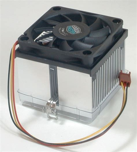heat sink pc how to install heat sink fan hardware technical support