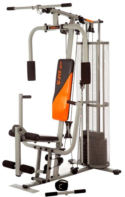 herculean cug2 compact upright home multi gyms