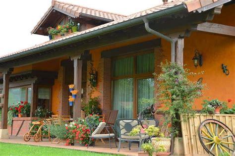 casa rural cerca cabarceno alojamiento bernabales alojamiento rural en li 233 rganes