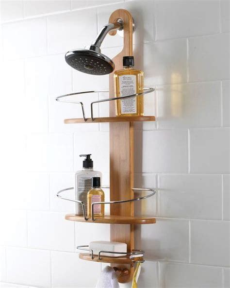 bathroom caddy ideas 25 best ideas about hanging shower caddy on