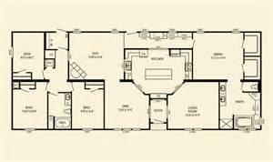 Southern Energy Homes Floor Plans Southern Energy Ez 465 Homesplus