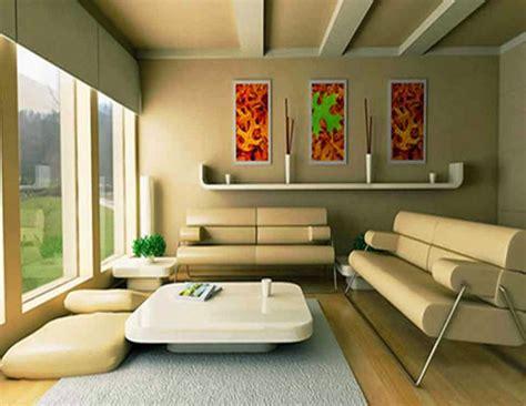 gambar desain ruang keluarga minimalis sederhana