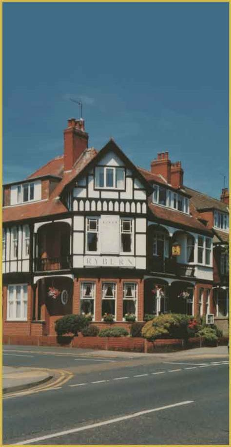 yorkies guest house bridlington hotels and guest houses in bridlington