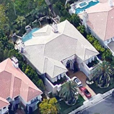 kevin hart house kevin hart s house in los angeles ca 3 virtual globetrotting