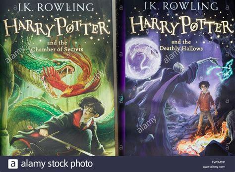 Novel Harry Potter 2 100 j k rowling and harry j k rowling harry potter play