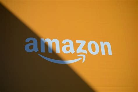 amazon com amazon is reportedly working on a messaging app called