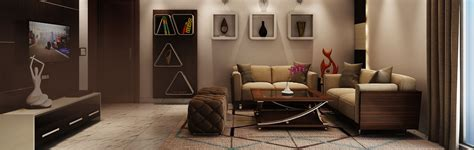 room design online living room design online interior designs on honored to
