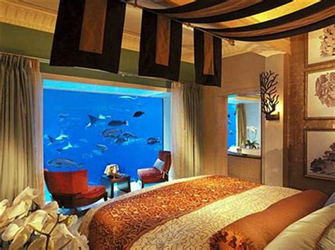 atlantis dubai rooms hotels with best room views and panoramas most spectacular panoramic views from hotel rooms