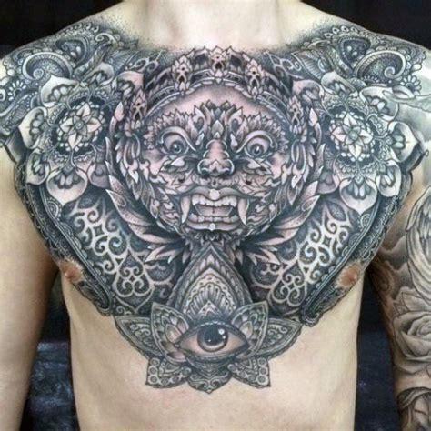 complex tattoo designs top 100 eye designs for a complex look closer