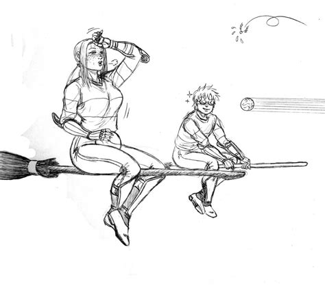 harry potter playing quidditch coloring pages 85 coloring page quidditch harry potter 79 items
