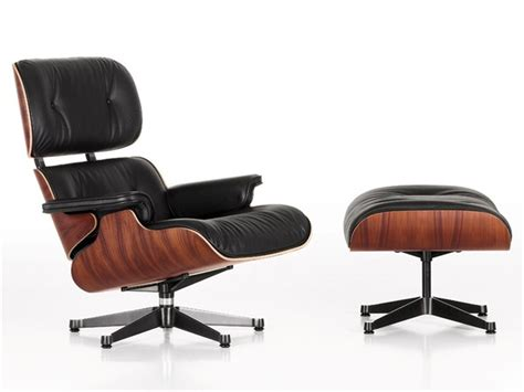 Charles Eames Chair And Ottoman Design Ideas Best 25 Vitra Furniture Ideas On Industrial