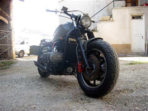 custom honda honda gl1000 cafe racer parts impremedia net