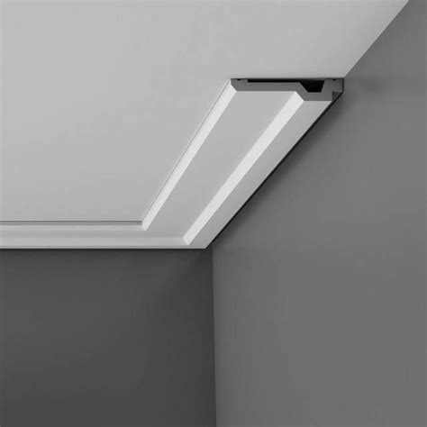 interior door trim molding for 8 foot ceilings 20 baseboards styles ideas for your home crown molding