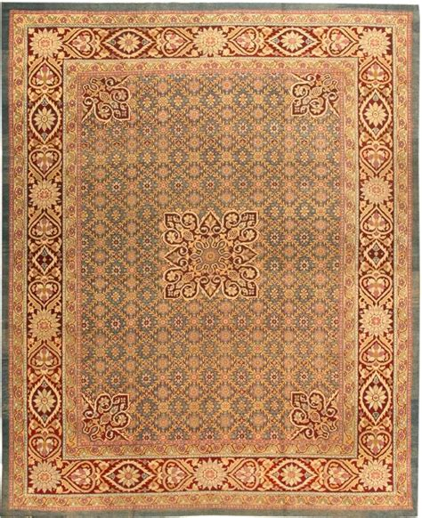 best rugs nyc 57 best images about antique agra rugs on india runners and nyc