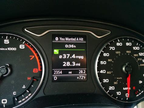 audi loaner car loaner car review 2015 audi a3 1 8t the about cars