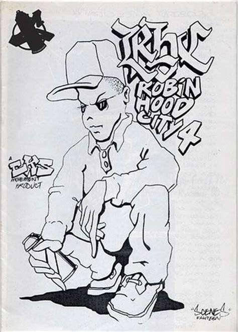 imagenes para dibujar rap dibujos de graffitis para dibujar im 225 genes de graffitis