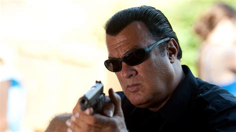steven seagal hairstyle the best hair style in 2018