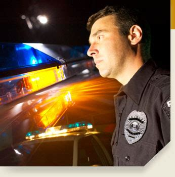 Baltimore City Divorce Records Towson Criminal Defense Attorney Baltimore City Md Traffic Ticket Lawyer Baltimore